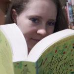 Book Fairy Australia Tiff