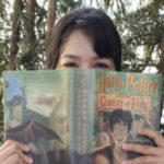 meet the book fairies california kaitlyn