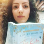 meet the book fairies in turkey - oz