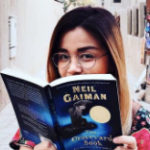 meet the book fairies dubai abeer