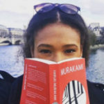 meet the book fairies in france - marie-celia