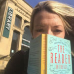 book fairies in leeds - meet julie