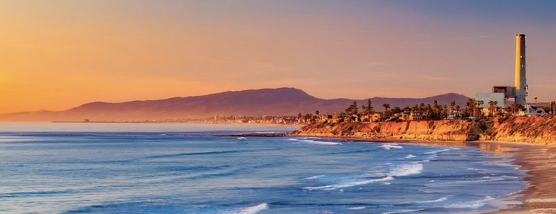 reading culture in california