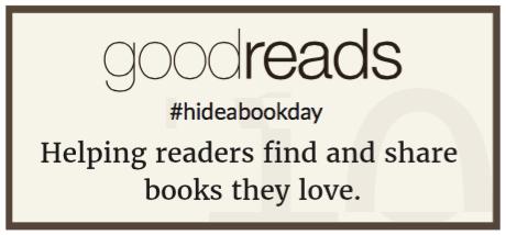 book fairies goodreads