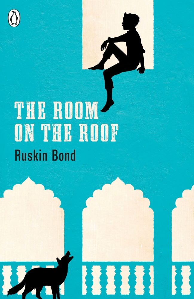 a room on the roof Roofs and walls cad details pocket guide operating room 1,279 pages 008 51 mb ,572 downloads.