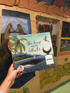 free books book fairies in hospital