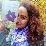 book fairies lithuania