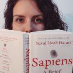 book fairies in macedonia
